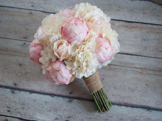 bouquet sposa 2017