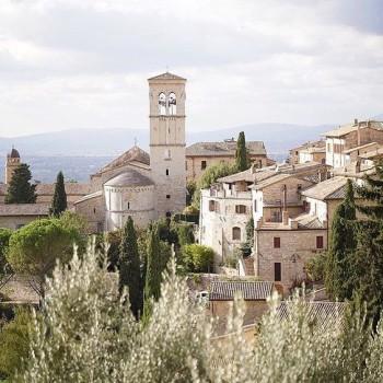 5 Location per il tuo matrimonio da favola nelle Marche!