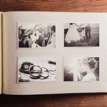 Come scegliere un fotografo