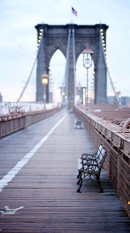 Viaggio di nozze - città da sogno