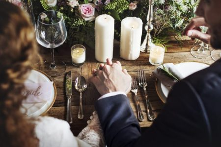 L'antico matrimonio marchigiano, tra curiosità e tradizioni